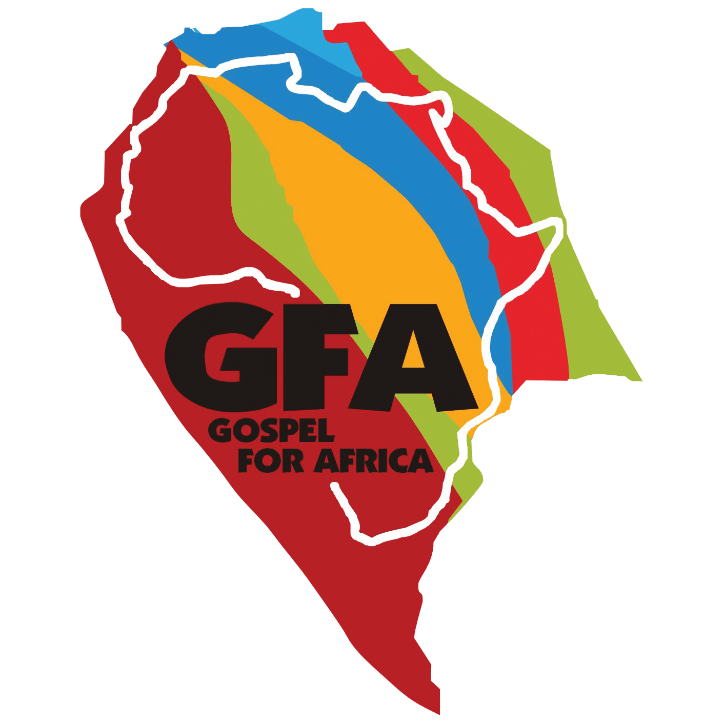 Gospel-for-Africa-logo-hero